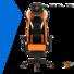 bulk purchase high end gaming chair retailer