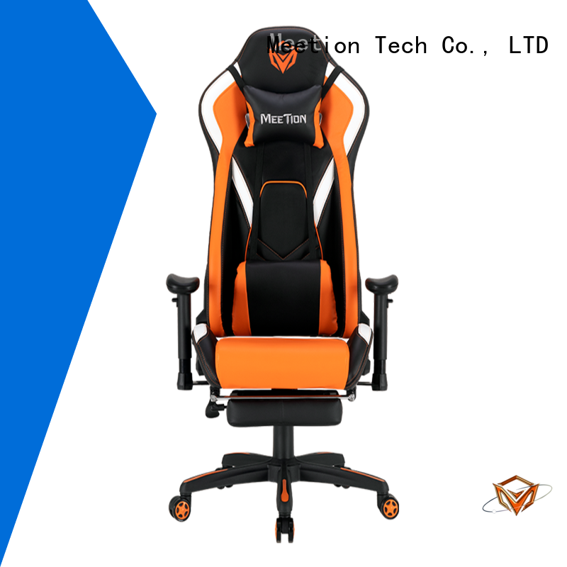 bulk purchase high end gaming chair retailer