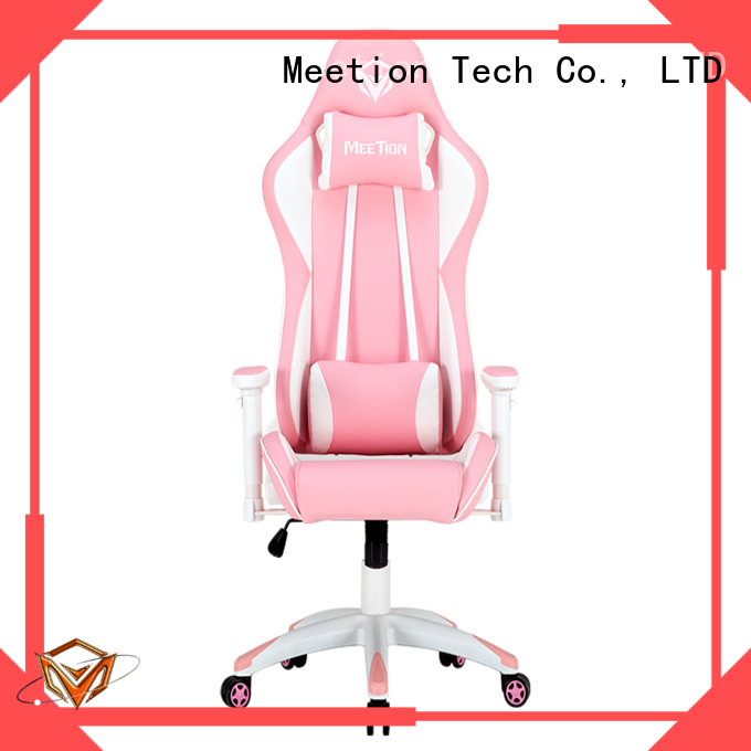 Meetion gamer seat retailer