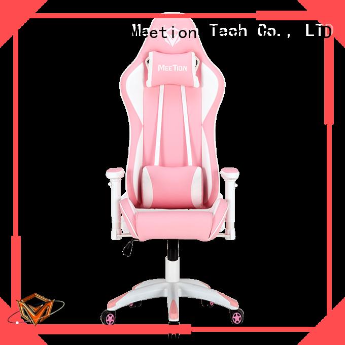 Meetion gamer seat retailer