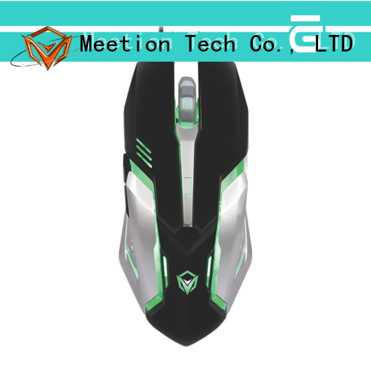 Meetion lightest gaming mouse retailer