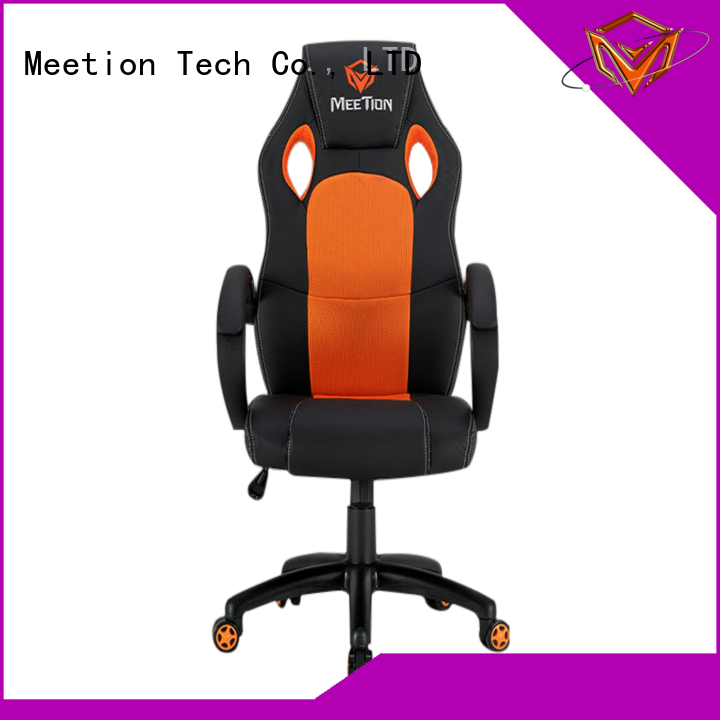 Meetion wholesale computer table gaming factory