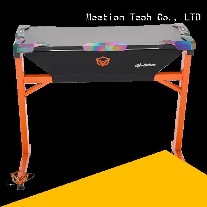 bulk purchase modern gaming chair manufacturer