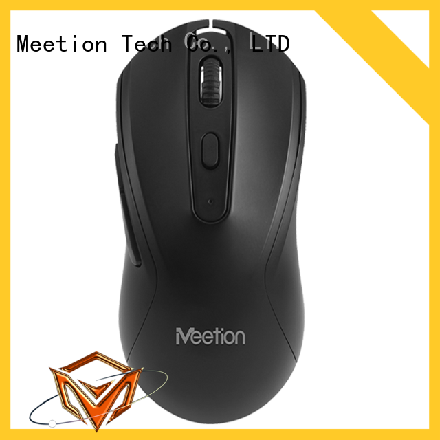Meetion usb wireless mouse retailer