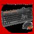 bulk purchase mouse kit manufacturer