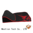 bulk gaming desk pad company