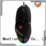 best esports mouse company