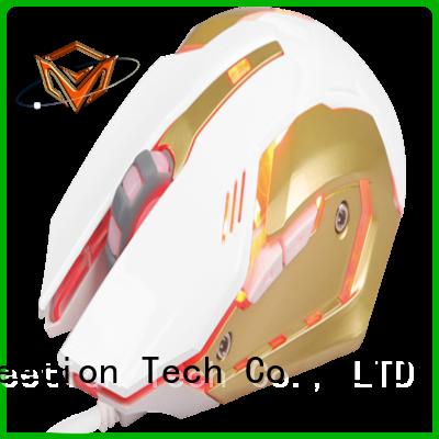 Meetion computer mice manufacturer