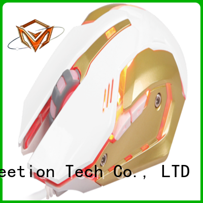 Meetion computer mice manufacturer