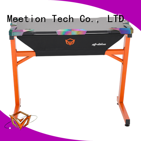 bulk purchase gaming desk supplier