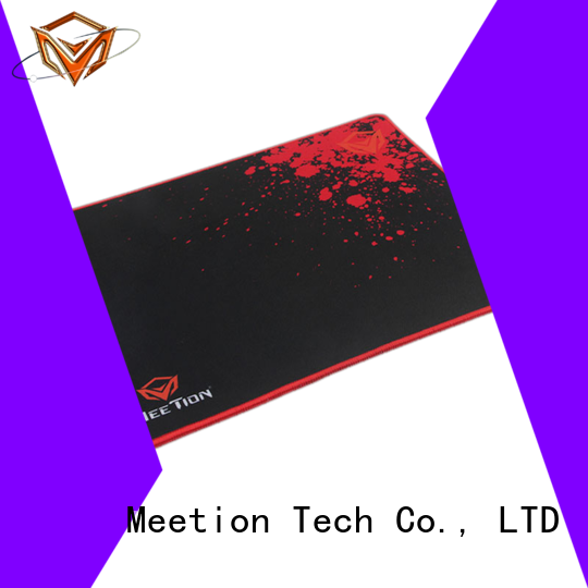 Meetion gaming desk mat retailer