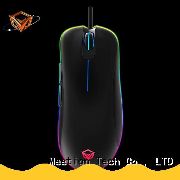 Meetion bulk purchase 6d optical mouse retailer