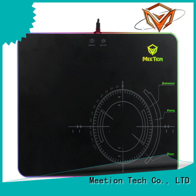bulk buy extended gaming mouse pad retailer