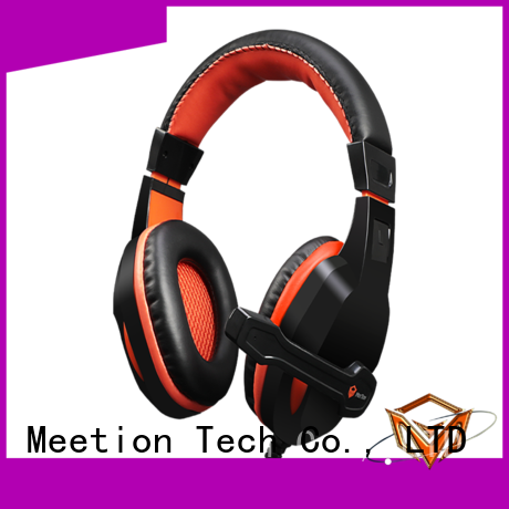 bulk buy best gaming headsets 2019 manufacturer