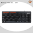 bulk office keyboard retailer
