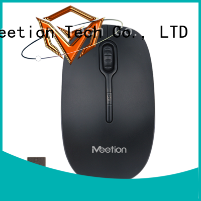 bulk wireless mouse computer manufacturer
