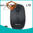 bulk wireless mouse computer manufacturer