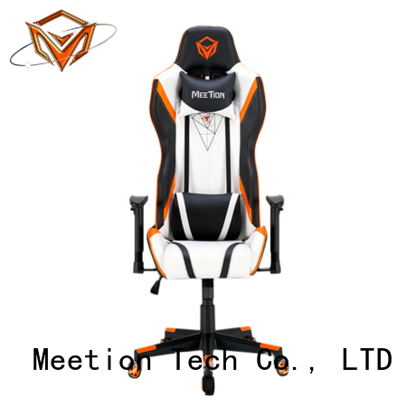Meetion bulk esports gaming chair company