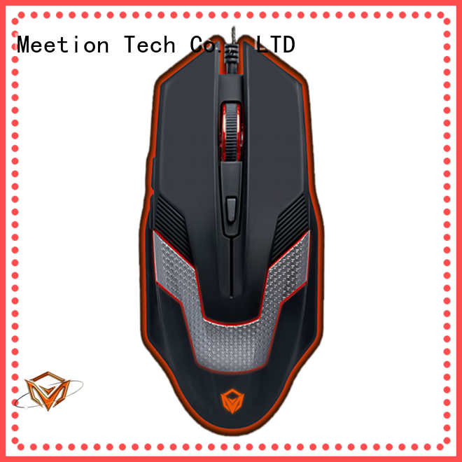 bulk buy best fps gaming mouse company
