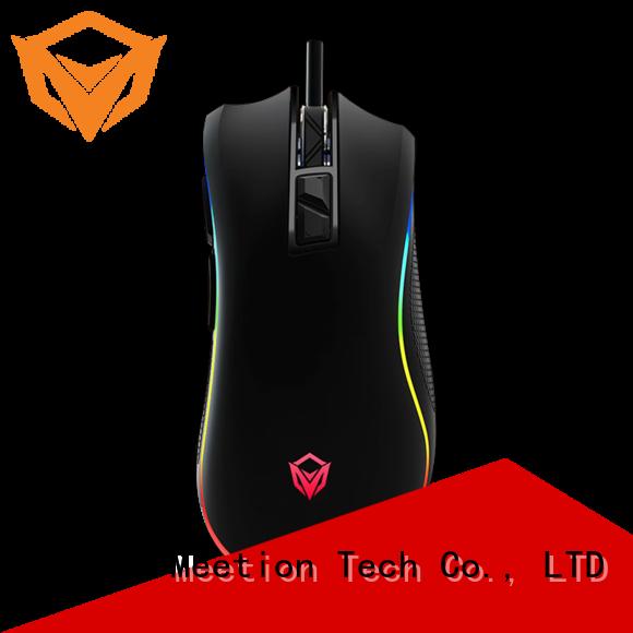 bulk purchase led mouse company