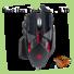 bulk buy best pc gaming mouse supplier