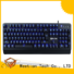 bulk computer keyboard manufacturer
