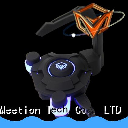 Meetion best gaming computer accessories supplier