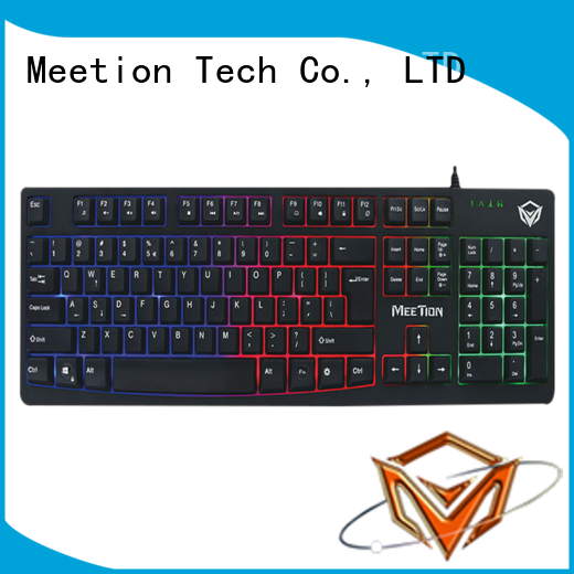 bulk buy rgb gaming keyboard retailer