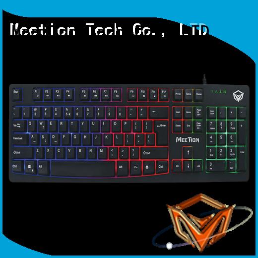 bulk buy rgb gaming keyboard retailer