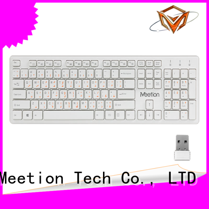 bulk best wireless keyboard office factory