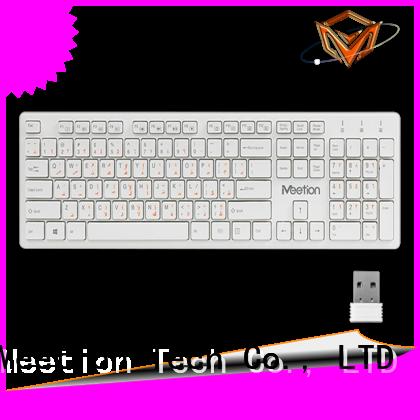 bulk best wireless keyboard office factory