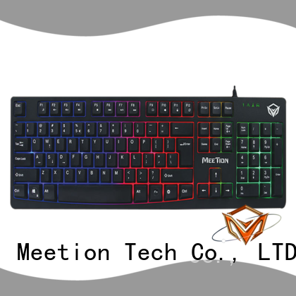Meetion bulk buy pro gaming keyboard retailer