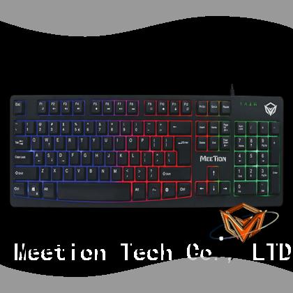 Meetion bulk buy pro gaming keyboard retailer