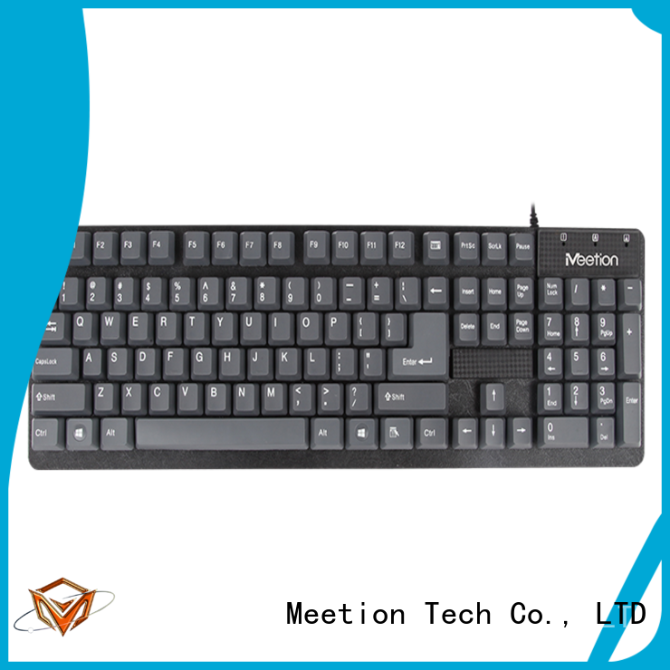 bulk buy ic card keyboard company