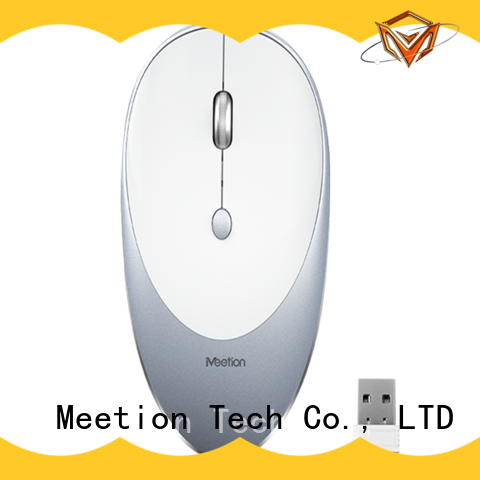 bulk purchase bluetooth mouse for mac factory