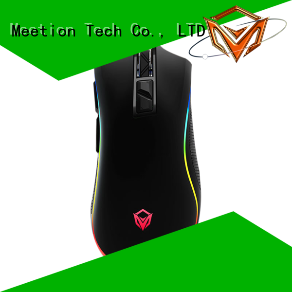 bulk best gaming mouse 2019 manufacturer