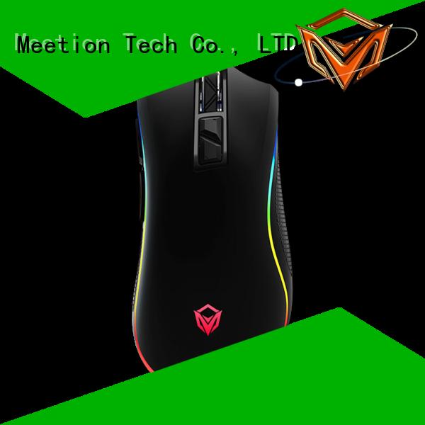 bulk best gaming mouse 2019 manufacturer
