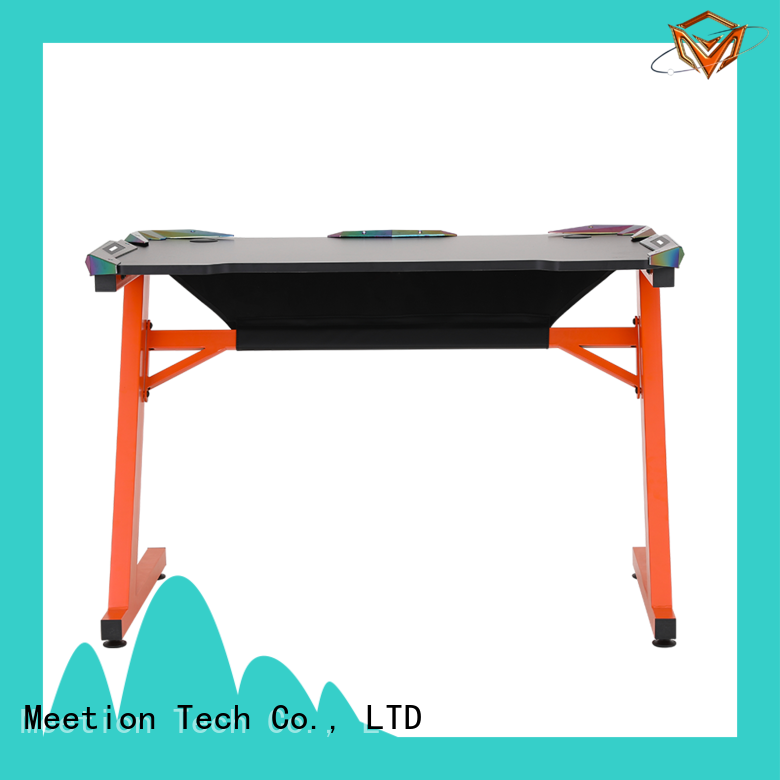 Meetion best racing gaming chair factory