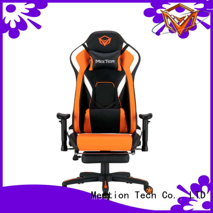 wholesale gamer seat supplier