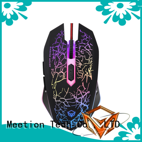 bulk purchase gaming mouse 2019 retailer