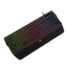 gamer keyboards.png