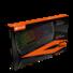 pc gaming keyboard.png