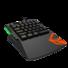 gaming mini one hand keyboard.png