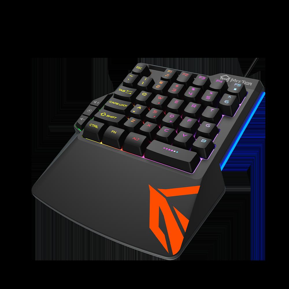 Meetion bulk purchase good gaming keyboard company-2