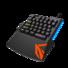 one hand keyboard gaming mini.png