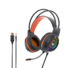 keyboard mouse headset.png