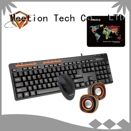 bulk keyboard and mouse combo supplier