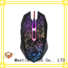 bulk the best gaming mouse supplier