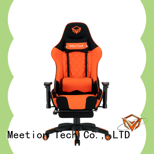 Meetion best gaming computer desks company