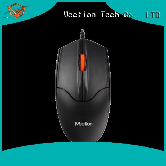 Meetion bulk buy keyboard computer manufacturer